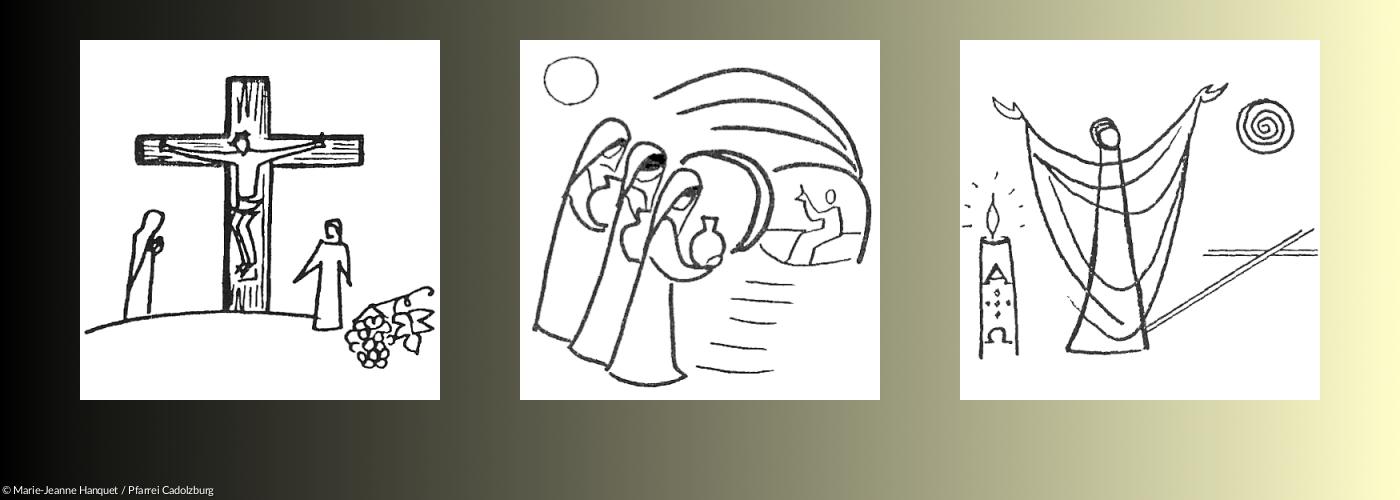 Osterseite (Slider)