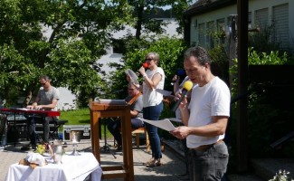 SonntagHoch3-Open-Air am 21. Juni 2020 - Bild 01